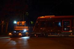 07.06.2019 (IV); Aankomst Avenio 5061 (chriswesterduin) Tags: htm avenio siemens 5061 denieuwestadstram tram strassenbahn meppelwerf
