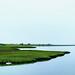 Peaceful Morning on Pocha Pond