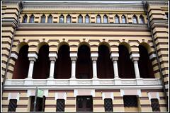 Georgia (Marco Di Leo) Tags: georgia tbilisi geórgia géorgie גרוזיע грузия kartvelio грузія grusiyän gruzija γεωργία грузија қырҭтәыла georgien georgië gürcistan gruzja gruusia gürcüstan gjeorgjia europa europe საქართველო جارجیا gruzínsko gruzie վրաստան საქორთუო جورجيا گرجستان ܓܘܪܓܝܐ גאורגיה जॉर्जिया ജോർജ്ജിയ 格魯吉亞 格鲁吉亚 조지아 ګرجستان jeoorji گورجیستان ジョージア гүрж ޖޯޖިޔާ जर्जिया ປະເທດຈໍຣ໌ເຈຍ ဂျော်ဂျီယာနိုင်ငံ ಜಾರ್ಜಿಯ சியார்சியா ประเทศจอร์เจีย జార్జియా ජෝර්ජියාව ཇཽ་ཇཱ જ્યોર્જીયા tiflis tbilissi 第比利斯 טביליסי tbiliso თბილისი тбилиси թբիլիսի تبليسي トビリシ 트빌리시 تبلیسی τιφλίδα тбілісі تفلیس তিবিলিসি ทบิลีซี tbiliszi թիֆլիս റ്റ്ബിലിസി तिब्लिसी thbilisi
