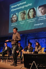 Mojofest 2019, Day 1 (Sir Cam Photos) Tags: mojofest galway nuigalway nui 2019