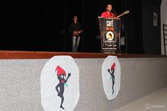 """Participação da Escola Interativa no Café com Letras • <a style=""""font-size:0.8em;"""" href=""""http://www.flickr.com/photos/134435427@N04/48020736951/"""" target=""""_blank"""">View on Flickr</a>"""