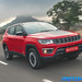 Jeep-Compass-Trailhawk-36