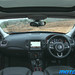 Jeep-Compass-Trailhawk-30