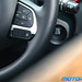 Jeep-Compass-Trailhawk-28