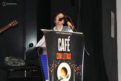 """Participação da Escola Interativa no Café com Letras • <a style=""""font-size:0.8em;"""" href=""""http://www.flickr.com/photos/134435427@N04/48020756823/"""" target=""""_blank"""">View on Flickr</a>"""