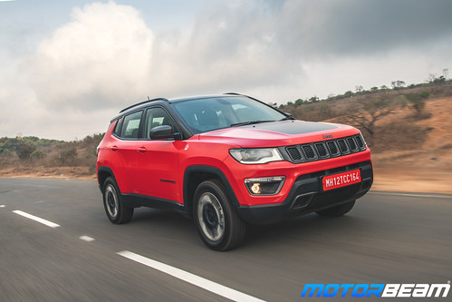 Jeep-Compass-Trailhawk-37
