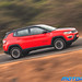 Jeep-Compass-Trailhawk-32