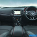 Jeep-Compass-Trailhawk-29