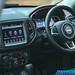 Jeep-Compass-Trailhawk-22