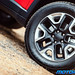 Jeep-Compass-Trailhawk-8