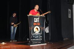 """Participação da Escola Interativa no Café com Letras • <a style=""""font-size:0.8em;"""" href=""""http://www.flickr.com/photos/134435427@N04/48020838122/"""" target=""""_blank"""">View on Flickr</a>"""
