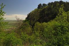 Szent György-hegy (aniko e) Tags: szentgyörgyhegy balatonfelvidékinemzetipark balatonuplandsnationalpark balaton kisapáti volcanic hill