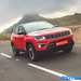 Jeep-Compass-Trailhawk-35