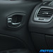 Jeep-Compass-Trailhawk-31
