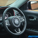 Jeep-Compass-Trailhawk-20