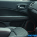 Jeep-Compass-Trailhawk-17