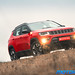 Jeep-Compass-Trailhawk-10
