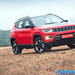Jeep-Compass-Trailhawk-9