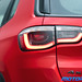 Jeep-Compass-Trailhawk-5