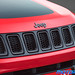 Jeep-Compass-Trailhawk-3