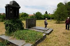 Vukovar 2019