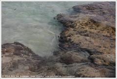 Παραλία Γλυκύ Νερό | Glyki Nero Beach | Пляж Глики Неро (Dit is Suzanne) Tags: img6325 12102018 cyprus кипр κυπριακήδημοκρατία kypriakídimokratía kıbrıscumhuriyeti κύπροσ kıbrıs republicofcyprus республикакипр agianapa ayianapa агианапа αγιαναπα ayanapa ©ditissuzanne canoneos40d tamron18200mmf3563diiivc strand beach пляж glykinero grecianbaybeach παραλίαγλυκύνερό пляжгликинеро glykinerobeach middellandsezee mediterraneansea средиземноеморе views50