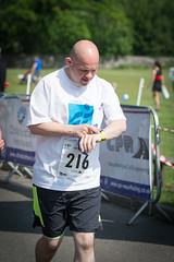 VOL 2018 - 10K -1972 (Daren Borzynski) Tags: vale leven 10k 2018 balloch scotland running runners westdunbartonshire athletics