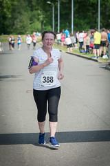 VOL 2018 - 10K -1962 (Daren Borzynski) Tags: vale leven 10k 2018 balloch scotland running runners westdunbartonshire athletics
