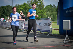 VOL 2018 - 10K -1951 (Daren Borzynski) Tags: scotland athletics running vale 10k runners balloch leven 2018 westdunbartonshire