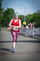 VOL 2018 - 10K -1946 (Daren Borzynski) Tags: vale leven 10k 2018 balloch scotland running runners westdunbartonshire athletics