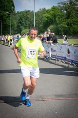 VOL 2018 - 10K -1943 (Daren Borzynski) Tags: vale leven 10k 2018 balloch scotland running runners westdunbartonshire athletics