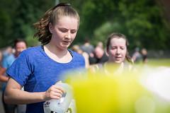 VOL 2018 - 10K -1941 (Daren Borzynski) Tags: vale leven 10k 2018 balloch scotland running runners westdunbartonshire athletics