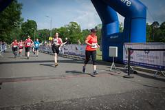 VOL 2018 - 10K -1981 (Daren Borzynski) Tags: vale leven 10k 2018 balloch scotland running runners westdunbartonshire athletics