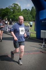 VOL 2018 - 10K -1974 (Daren Borzynski) Tags: vale leven 10k 2018 balloch scotland running runners westdunbartonshire athletics
