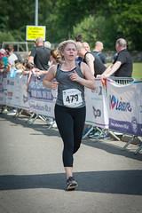 VOL 2018 - 10K -1959 (Daren Borzynski) Tags: vale leven 10k 2018 balloch scotland running runners westdunbartonshire athletics