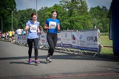 VOL 2018 - 10K -1949 (Daren Borzynski) Tags: vale leven 10k 2018 balloch scotland running runners westdunbartonshire athletics