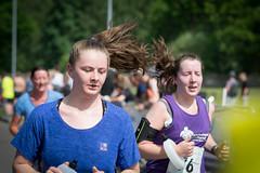 VOL 2018 - 10K -1940 (Daren Borzynski) Tags: vale leven 10k 2018 balloch scotland running runners westdunbartonshire athletics