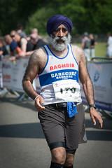 VOL 2018 - 10K -1935 (Daren Borzynski) Tags: vale leven 10k 2018 balloch scotland running runners westdunbartonshire athletics