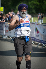 VOL 2018 - 10K -1934 (Daren Borzynski) Tags: vale leven 10k 2018 balloch scotland running runners westdunbartonshire athletics
