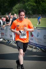 VOL 2018 - 10K -1924 (Daren Borzynski) Tags: vale leven 10k 2018 balloch scotland running runners westdunbartonshire athletics