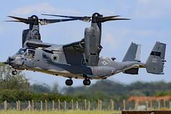 12-0065_01 (GH@BHD) Tags: 120065 bellboeing v22 cv22 cv22b osprey usaf unitedstatesairforce rafmildenhall tiltrotor helicopter rotor aircraft aviation military