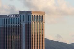 VENETIAN 001 (A.S. Kevin N.V.M.M. Chung) Tags: macau cotai casino hotel building
