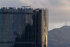 COD 001 (A.S. Kevin N.V.M.M. Chung) Tags: macau cotai casino hotel building