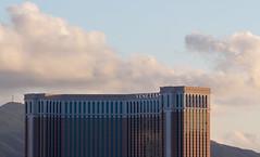 VENETIAN 002 (A.S. Kevin N.V.M.M. Chung) Tags: macau cotai casino hotel building