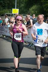 VOL 2018 - 10K -1971 (Daren Borzynski) Tags: vale leven 10k 2018 balloch scotland running runners westdunbartonshire athletics