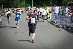 VOL 2018 - 10K -1966 (Daren Borzynski) Tags: vale leven 10k 2018 balloch scotland running runners westdunbartonshire athletics
