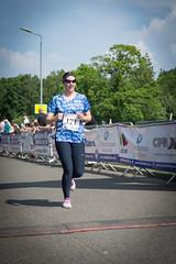 VOL 2018 - 10K -1953 (Daren Borzynski) Tags: vale leven 10k 2018 balloch scotland running runners westdunbartonshire athletics