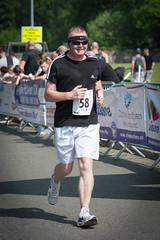 VOL 2018 - 10K -1937 (Daren Borzynski) Tags: vale leven 10k 2018 balloch scotland running runners westdunbartonshire athletics