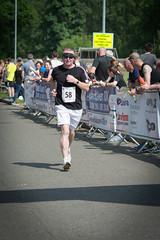VOL 2018 - 10K -1936 (Daren Borzynski) Tags: vale leven 10k 2018 balloch scotland running runners westdunbartonshire athletics