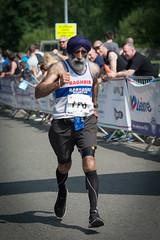 VOL 2018 - 10K -1932 (Daren Borzynski) Tags: vale leven 10k 2018 balloch scotland running runners westdunbartonshire athletics